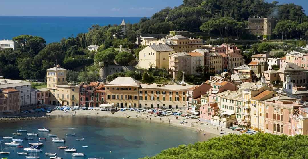 bay-of-sestri-levante-home